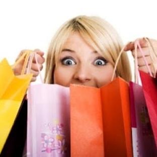 Tüketim Çılgınlığı Cinsel Doyumsuzluk Yapıyor