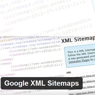 Tüm Ayrıntılarıyla Google XML Sitemaps Eklentisi