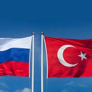 Türkiye Rusya İlişkilerinin Bozulması Kimseye Fayd