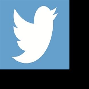 Twitter Takip Limitini Yükseltti