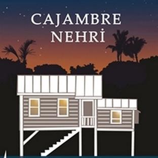 Verita'dan Yeni Bir Kitap : Cajambre Nehri
