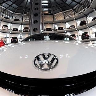 VW, Sorunlu Araçları Satın Almak Zorunda Kalabilir