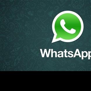 Whatsapp Profil Resmi Nasıl Değiştirilir?
