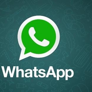 Whatsapp'da Engellendiğinizi Öğrenme Yolları