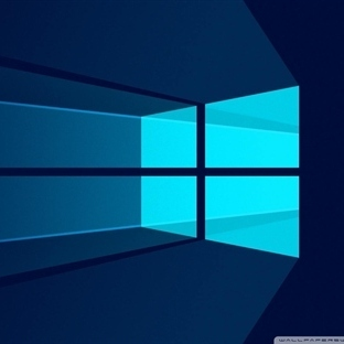 Windows 10 Threshold 2'nin Tarihi Belli Oldu!