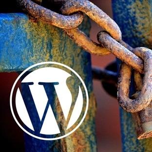 Wordpress Virüs Temizleme ve Bulaşma Nedenleri