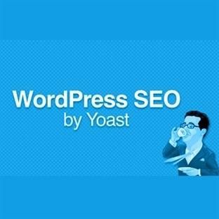 WordPress Yoast SEO Eklentisi Kurulum ve Ayarları