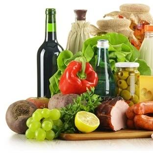 Yağ Yakan 9 Yiyecek