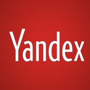 Yandex'de En Çok Hangi Yabancı Dizi Arandı?