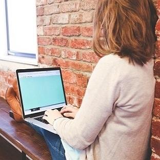 Yazılarınızı Popüler Yapmak İçin 6 Kural