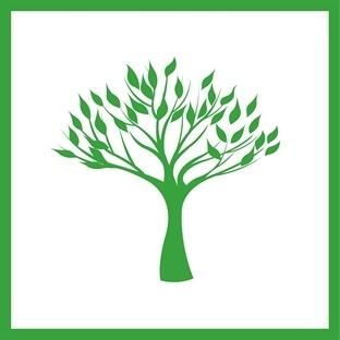 'Yeşil' Kutucuk ile 1 Yılda 63 Ton Daha Az Plastik