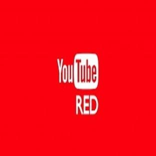 Youtube Red Aktif Oldu