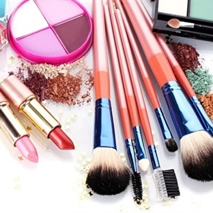 Yurtdışından Alınabilecek Kozmetikler