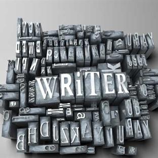 İzlenmesi Mecbur Belgeseller-3 Dünya Edebiyatı