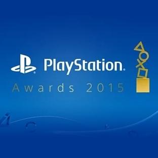 2015′in en iyi PlayStation oyunları belli oldu