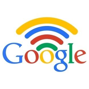 2015 Yılında Google'da En Çok Ne Aradık? (Video)