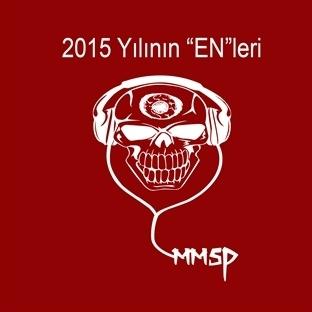"""2015 Yılının """"EN""""leri"""