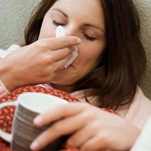 5 Soruda Grip Hakkında Her Şey
