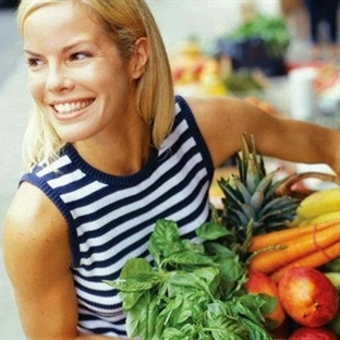 6 Kolay Adımla Sağlıklı ve İnce Yaşa