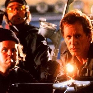 90'lı Yılların En İyi 10 Vampir Filmi
