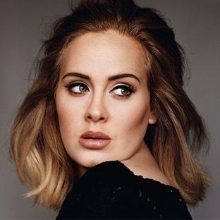 Adele'in Günyüzü Görmemiş 15 Sırrı