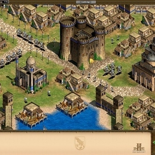 Age Of Empires'ın Mobil Sürümü Android ve İOS ta