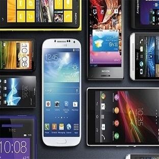 Akıllı Telefonlara Format Nasıl Atılır?