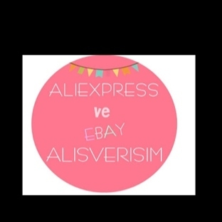 Aliexpress ve Ebay Alisverisi