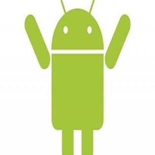 Android Kan Kaybediyor