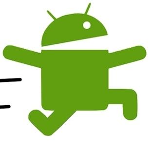 Android Ön Bellek Nasıl Temizlenir?