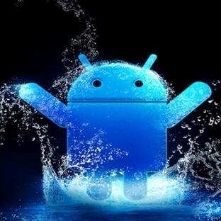 Android İşletim Sistem Ne Kadar Doğru?