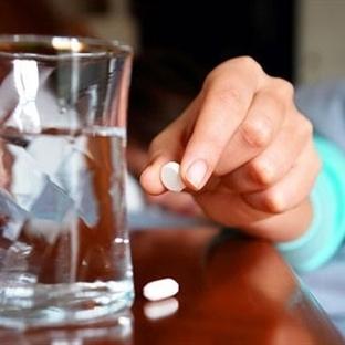 Antibiyotik Kullanmak Artık Tedavi Etmiyor mu?