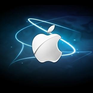 Apple Çalışanlarının Gözünden Apple !