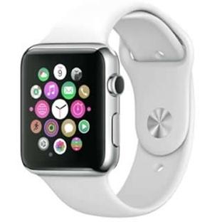 Apple Watch ve Apple Ürünlerinde 2016 beklentileri