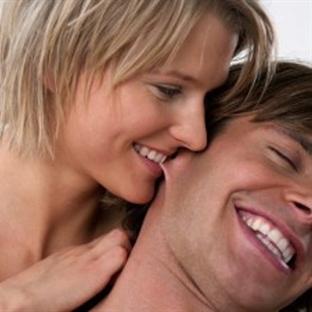 Aşkı Kadınlar Başlatıyor