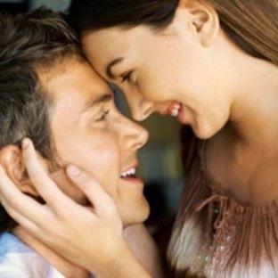 Aşkını Test Etmeye Var Mısın?