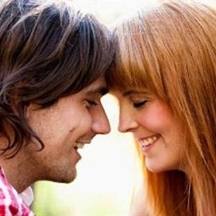 Aşkınızı Her Zaman İlk Günkü Heyecanıyla Yaşayın