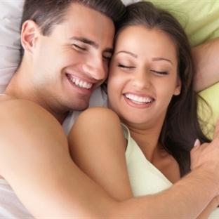 Aşkınızın Ömrünü Uzatacak 7 Heyecanlı Öneri