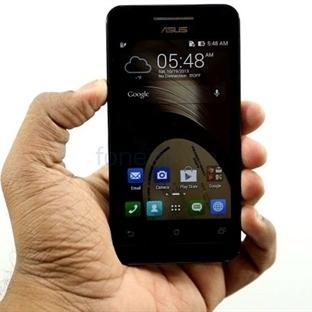Asus ZenFone 6 Telefona Format Nasıl Atılır
