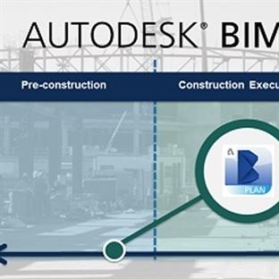 Autodesk Nastran-in CAD ile Montaj Analizi Webinar