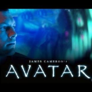 Avatar 2 Gösterim Tarihi Belli Oldu !
