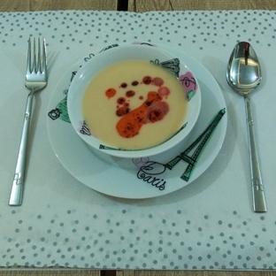 Bir Fobiyi Aşmak: Soğan Çorbası
