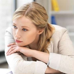 Bağırsak Bozuklukları Depresyonu Tetikliyor
