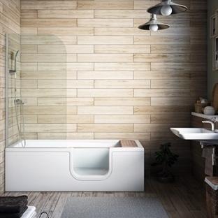 Banyolarımızda Çok Fonksiyonlu Ürünler Zamanı