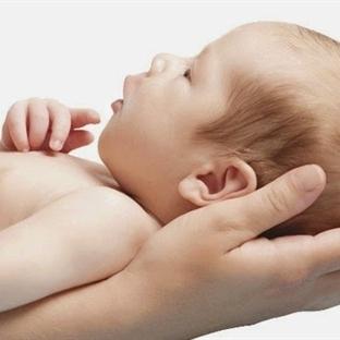 Bebeğiniz Zamanında Ama Küçük Dünyaya Geldiyse