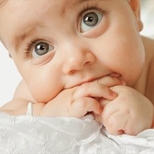 Bebeğinizde Bu Belirtiler Varsa Otizme Dikkat!