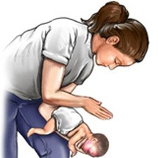 Bebek Boğulmaları