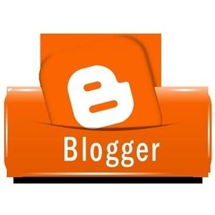 Blogspot Nedir?