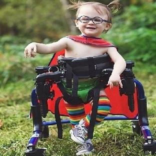 Bugün Engelliler Günü, Hadi Hamaset Yapalım!