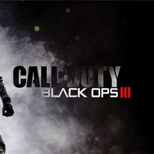 Call of Duty: Black Ops 3 Sistem Gereksinimleri